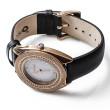 Dámské hodinky Preciosa