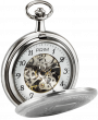 Kapesní hodinky Prim mechanické W04P.13032.A
