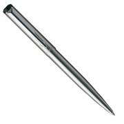 Vector Stainless Steel, kuličkové pero 2203050