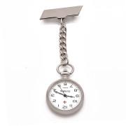 Lékařské hodinky s řetízkem Olympia 50238