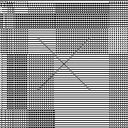 Zlatý prsten se zirkony 1670