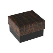 Krabička na šperky JRC01-HN