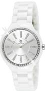 Preciosa hodinky W02O.17002.A.