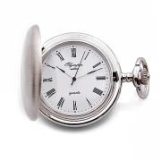 Kapesní hodinky s řetízkem Olympia 30601