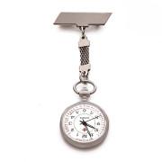 Lékařské hodinky s řetízkem Olympia 50239