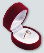 Krabička na šperky 18100.15
