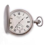 Kapesní hodinky s řetízkem Olympia 35030