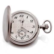 Kapesní hodinky s řetízkem Olympia 35031