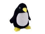 Krabička na šperky tučňák FK06