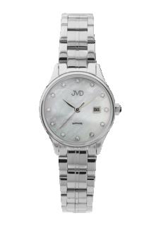 Hodinky dámské JVD JG1002.1