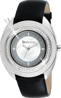 Preciosa hodinky W02O.17008.A.