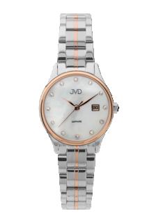 Hodinky dámské JVD JG1002.2