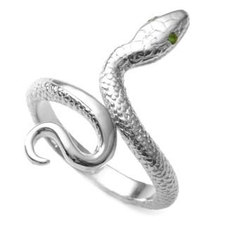 Zlatý prsten had 348