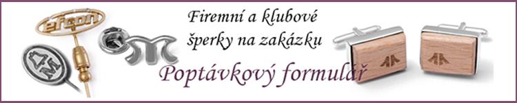 FiremniSperky.jpg