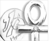 Amulety a talismany